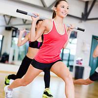 Как избежать спортивных травм?