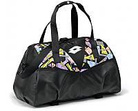 Женская сумка  Lotto FITNESS W II S7447