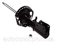 Амортизатор передний газомасляный KYB Renault Espace, VelSatis (02-06) 334814