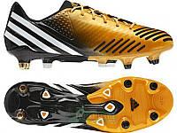 Профессиональные футбольные бутсы Adidas Predator Instinct TRX LZ SG V20984