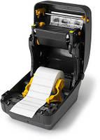 Принтер этикеток Zebra ZD500 (ZD50042-T0E200FZ), фото 1