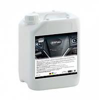Кондиционер-очиститель пластика Winplast, 5 кг