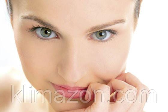 Простые секреты красивой кожи.