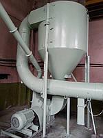 АВМ 0-65 линия брикетирования продам, фото 1