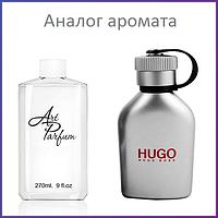 0100. Парфюм. вода 270 мл Hugo Iced Hugo Boss