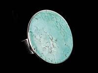 Перстень женский Пасан