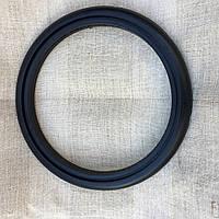 Шина прикотуючого колеса 1 x 12 (25 x300) (бандаж), Massey Ferguson, 700727674