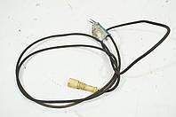 Проводка ABS б/у Renault Laguna 2 8200242593