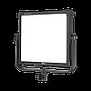 LED свет F&V UltraColor Z400S Soft