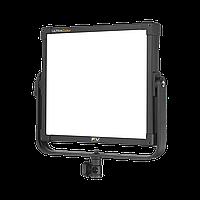 LED свет F&V UltraColor Z400S Soft, фото 1