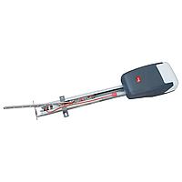 Комплект автоматики BFT TIZIANO 3620