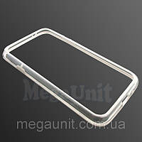 Чехол-бампер для Samsung I9152 Mega 5.8