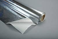 Защитное покрытие для изоляции (фольга армированная)