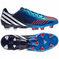 Профессиональные футбольные бутсы Adidas Predator LZ TRX FG Cleats V20975