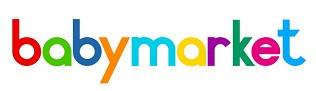 Babymarket - магазин товаров для детей