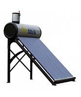 Термосифонная солнечная система Altek SD-T2-30