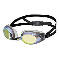 Очки для плавания Spokey PROTRAINER (original) взрослые плавательные очки