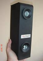 3d сканер Artec