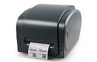 Принтер этикеток термотрансферный GP-1125T Ethernet