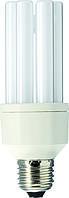 Лампа Philips энергосберегающая