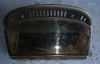 Дисплей информационный ( Бортовый компьютер )Bmw6 E63-E642004-201165826938108 , VDO A2C53061378