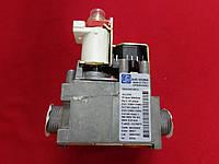 Газовый клапан Sit 845 Sigma, фото 1