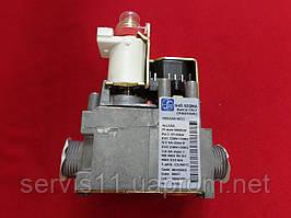 Газовый клапан Sit 845 Sigma