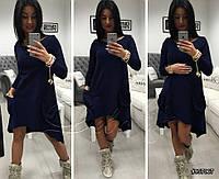 Платье №271 НД