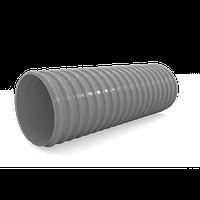 AERO C спиральный из ПВХ супер-эластичный морозостойкий воздуховод