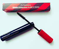 Тушь для ресниц MAC Upward Lash Mascara Volume Et Courbe