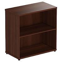 МГ-604 Секция мебельная (806х420х800мм) орех темный (AMF-ТМ)