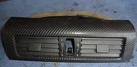 Дефлектор воздуховодов центральныйBmw6 E63-E642004-20116910734