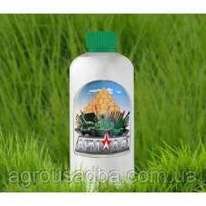 Протравитель Армада (банка 1 л) - Агрохимические технологии