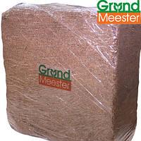 Кокосовый блок GrondMeester UNI 5кг поштучно, GrondMeester (Шри-Ланка)