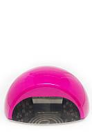 LED - Лампа - круглая LED+UV - 12W+18W