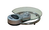 Весы кухонные Дозавтоматы SAK5167 до 3 кг, точность 1 г