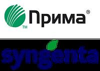 Гербицид Прима (канистра 5 л) - Syngenta (Сингента)