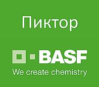 Фунгицид Пиктор - Basf (Басф)