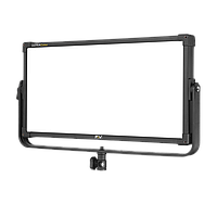 LED свет F&V UltraColor Z800S Soft