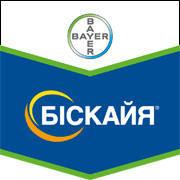 Инсектицид Биская (канистра 5 л) - Bayer (Баер)