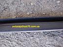 Уплотнитель заднего стекла Газ 3110, Газ 31105, Газ 2410, 24, 3102 (производитель Ярославль , Россия), фото 4