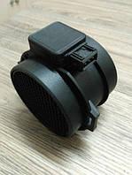 Датчик Расходомер воздуха Воздухомер BMW 3 E46 5 E39 X5 E53 3.0i 13621438871