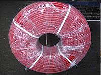 Труба для теплого пола DELTA d-16х2мм 240метров.