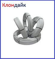 Труба металлопластиковая шовная 20