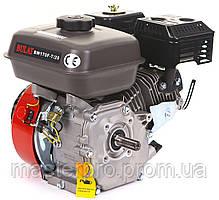 Двигатель бензиновый Bulat BW170F-T/20, фото 2
