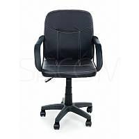 Офісне крісло MAGNET-чорне