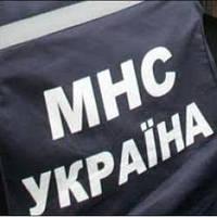 Получение разрешения МЧС (пожарные)