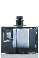 Туалетная вода Antonio Banderas SEDUCTION in BLACK - TESTER для мужчин 100 мл