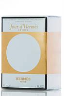 Парфюмированная вода Hermes JOUR d'HERMES ABSOLU для женщин 30 мл