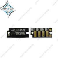 Чип Epson AcuLaser M1400/ MX14/ MX14NF (S050650 - 2.2K)
